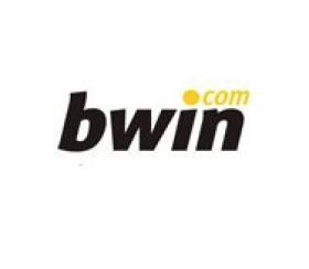 Casa de pariuri Bwin