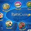 PartyCasino