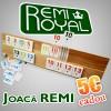 RemiRoyal