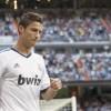 Maxi-oferta lui City pentru Ronaldo, Realul refuza 200 de milioane de euro