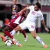 CFR Cluj nu a castigat nici cu Rapid