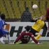 Chelsea a pierdut cu 3-2 la Moscova