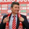 Dinamo continua transferurile de la Turnu Severin