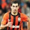 Dortmund l-a transferat pe Mkhitaryan