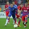 Chelsea a castigat cu 4-0 impotriva Stelei