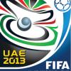 Nigeria – Mexic e finala Cupei Mondiale la sub 17 ani