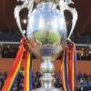 Steaua intalneste pe Otelul in sferturile Cupei Romaniei